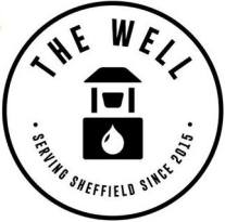 The Well, Sheffield