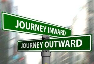journey_inward_outward