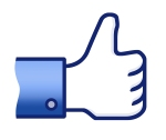 14-like-symbol-on-facebook-free-cliparts-that-you-can-download-to-you-0wvbv9-clipart
